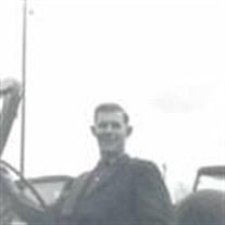 Charles GibsonMar 16, 1935 U2014 Mar 17, 2018