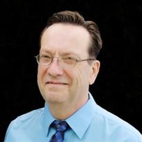 Mark S. Meyer