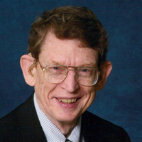Thomas Allen Huff., Sr. MD