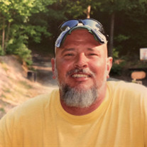 Scott Allen Miller