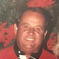 Robert S. Holcombe