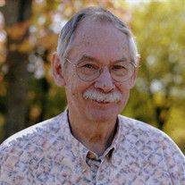 Kent R. Repka