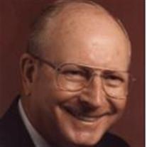Clarence Anthony LeBrun