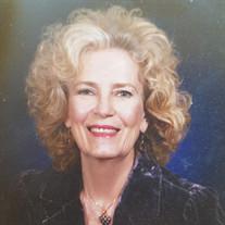 Joyce Maxwell