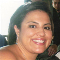 Roxanne Yvonne Bustos