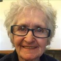 Beverly June Feit