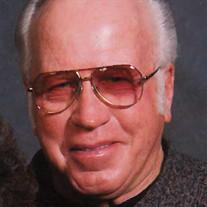 Ronald L. Stubblefield