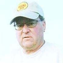 John Charles Bunders