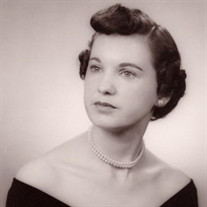Joyce Marie Underwood
