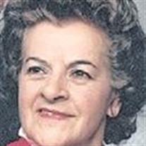 Jeannette T. Belleard