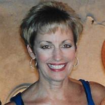Mrs. Catherine J. Antonelli Crombie