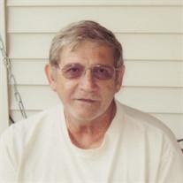 John S. Thurston