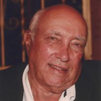 Ralph  Salvator Winslow  Hakim