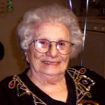 Mary A. Damiani