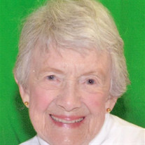 Helen J. Dantas