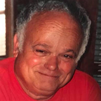 Victor S. Leachman