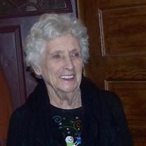 Mrs.  Selma  Lucille Littleton  Garrett