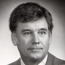 Robert  Charles Templin