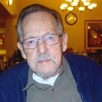 Melvin L. Abra