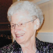 Colleen G. Coulter