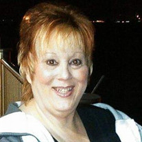 Bethany Ann Mercier