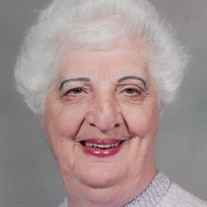 Angeline Palermo
