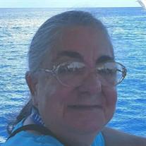 Matilde A. Hess