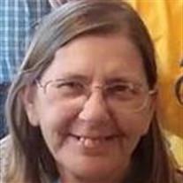 Andrea Michaelis