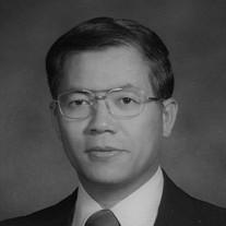 Mao-Hsiung Chen
