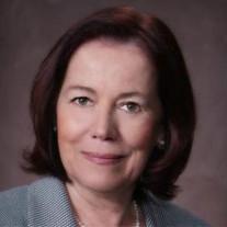 Gertrude Anastasia Minneman