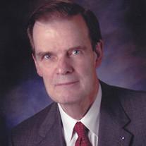 Bobby M. Ragland