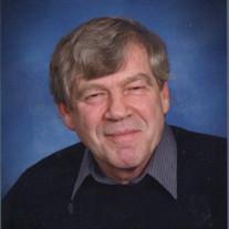 Gerald Raymond Kockelman