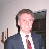 """Robert """"Bob"""" E. Case"""