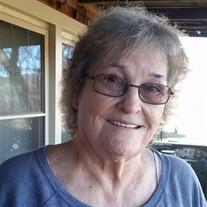 Norma L.  Martin