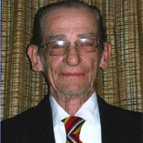 LeRoy Kleve
