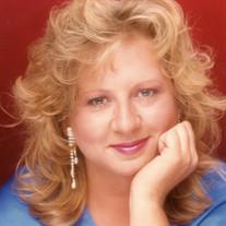 Wanda  Rae Murnan