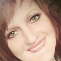 Melissa Suzanne Bader