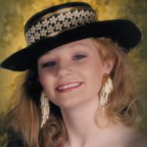 Kristen M. Churchwell