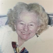 Anna B. Skotarczak