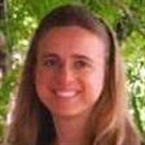 Michelle Shiree Huebner