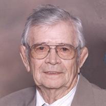 Willie Preston Kelly