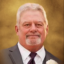 Mr. Dennis Lawrence Shive