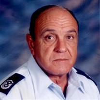 Mr.  Joseph Souza