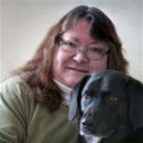 Sheila Mae Beaver