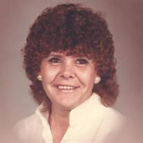 Elsie M. Munson