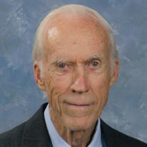 Walter Baier