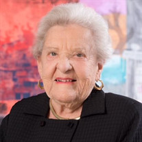 MARGARET ANN RUBIN NERMAN
