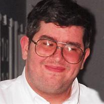 Simon Lee Dabney Jr.