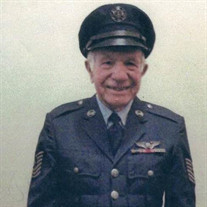 Donald  H. Conley