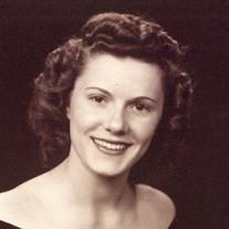 Wilda L. Quisenberry
